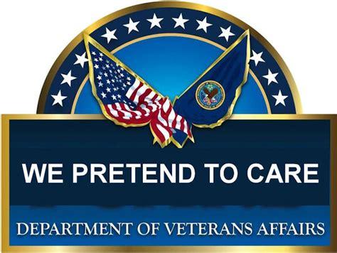 New VA Forms/Process