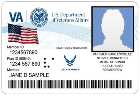 New VA ID Card Services at VA Loma Linda Clinics   VA Loma ...