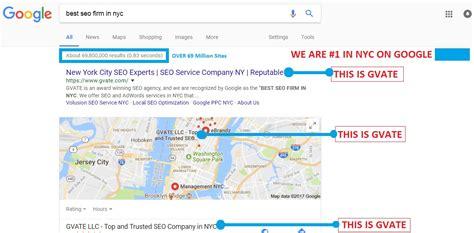 New York City SEO Experts | SEO Service Company NY ...