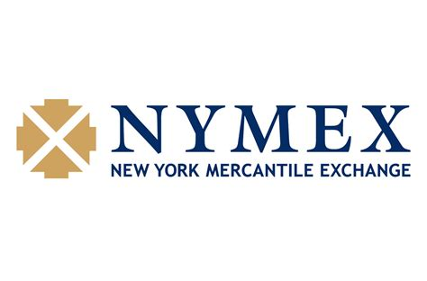 New York Mercantile Exchange – CN Communications