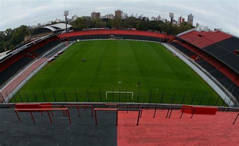 Newell's All Boys y Rosario Central, el clásico de la ciudad