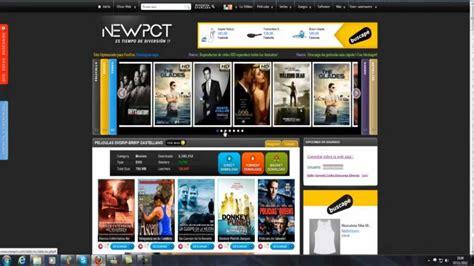 Newpct | newhairstylesformen2014.com