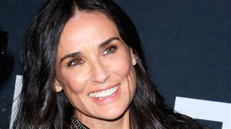 News Roundup: Demi Moore to Star in TV Drama '10 Days in ...