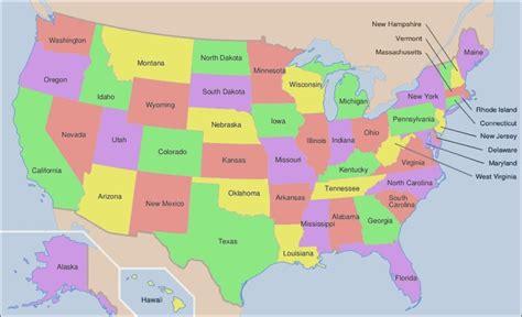 newsfeed: The beautiful USA(united states of AMERICA.)
