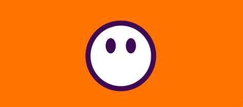 Nexia Solutions - 2 secretos sobre redes sociales y un ...