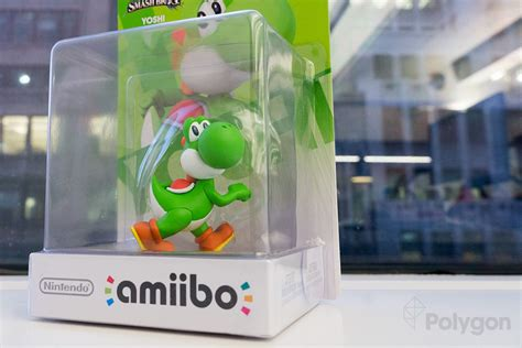 Next wave of amiibo pre-orders starting today at GameStop ...