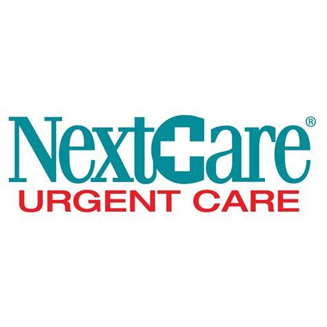 NextCare Urgent Care   20 Reviews   Doctors   17121 S ...