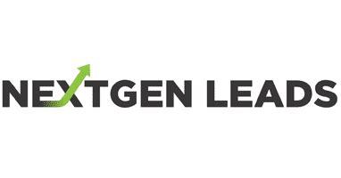 NextGen Leads   Insurance Lead Reviews