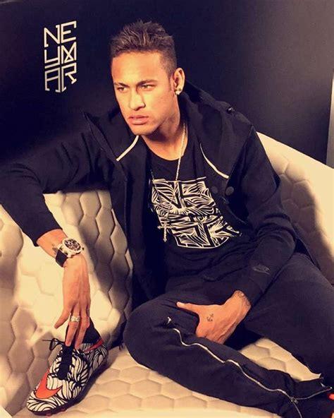 Neymar ️ (@10._neymar_.11) • Instagram photos and videos ...