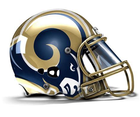 NFL Concept Helmets 2016   YouTube
