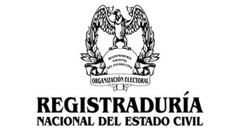 Ni con recursos municipales,la Registraduría hará las ...