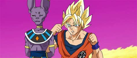 Ni en Japón quieren ver Dragon Ball Super - Taringa!