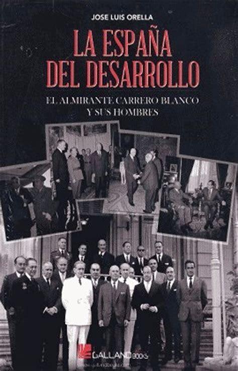 «Ni todos los tecnócratas fueron del Opus Dei ni todos los ...