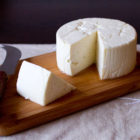 nic cooks » Making Cheese at Home #4 Queso Fresco