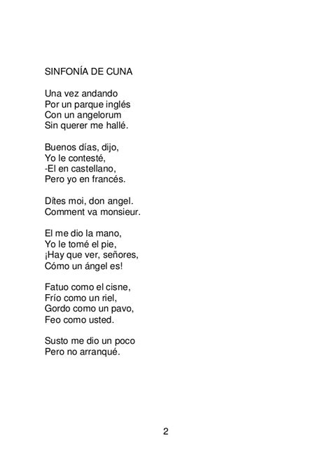 Nicanor Parra   Poemas Y Antipoemas