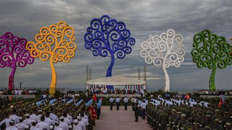 Nicaragua: elecciones sin candidatos opositores ni ...
