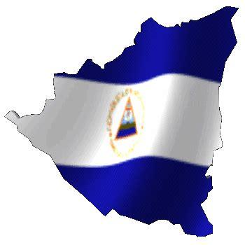 Nicaragua: La Constitución en La Gaceta y el artículo 201 ...