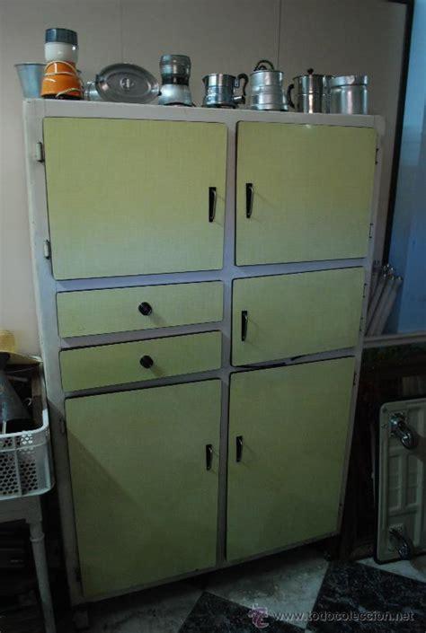 Muebles De Cocina Online Precio - SEONegativo.com