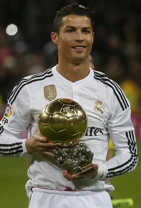 Nice wallpapers of Cristiano Ronaldo the ultimate footbal ...