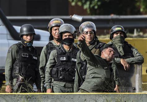 Nicolás Maduro dialoga con Vladimir Putin sobre  la ...