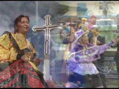 Nieves Alvarado - Adios Huaracina (Huayno) | Doovi
