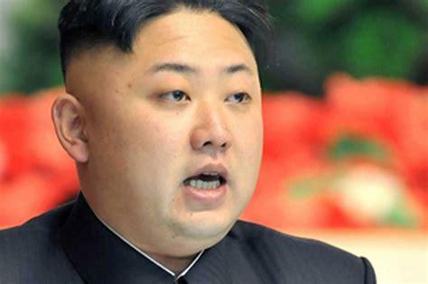 Nigeria News Break » Kim Jong un Hospitalised, After ...
