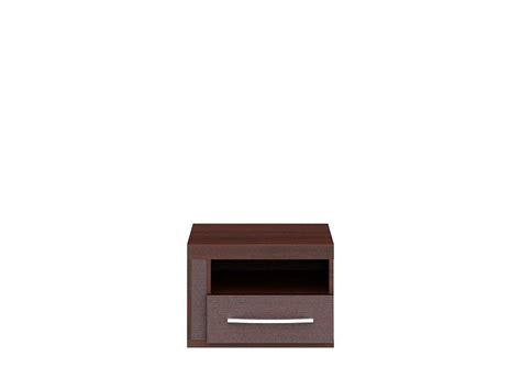 Night stand Iberia 58cm x 41,5cm x 42cm – furniture store ...