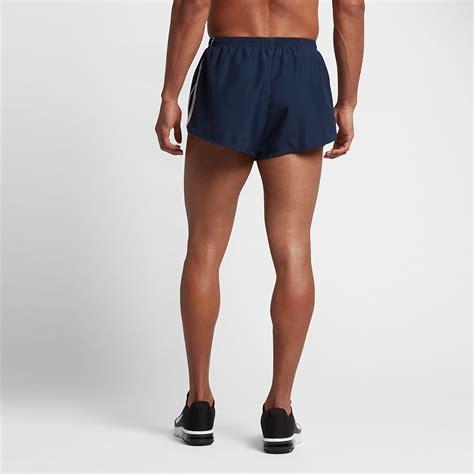 Nike Challenger Men s 2  Running Shorts. Nike.com