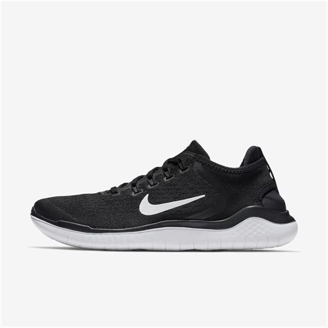 Nike Free RN 2018 Men s Running Shoe. Nike.com