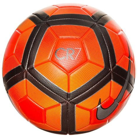 Nike Fußball »Cr7 Prestige« online kaufen | OTTO