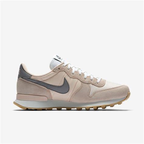 Nike Internationalist Mujer Running Zapatos Precios Baratas 01