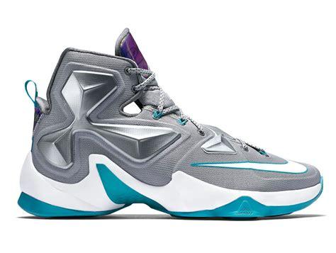 NIKE LEBRON – LeBron James Shoes » Release Reminder: Nike ...