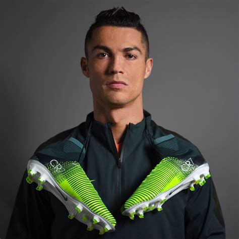 Nike Mercurial Superfly CR7 Chapter 3 boots released ...