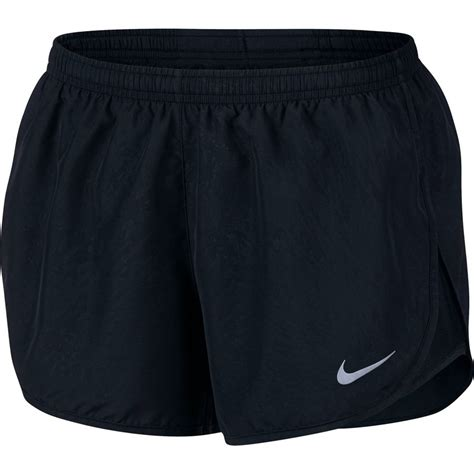 Nike Modern Tempo Running Short   Women s | Backcountry.com