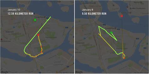 Nike+ Run Club app is borking my runs, and I blame Apple ...