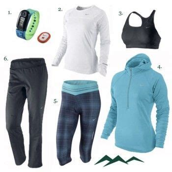 Nike Running Outfits For Women | www.pixshark.com - Images ...