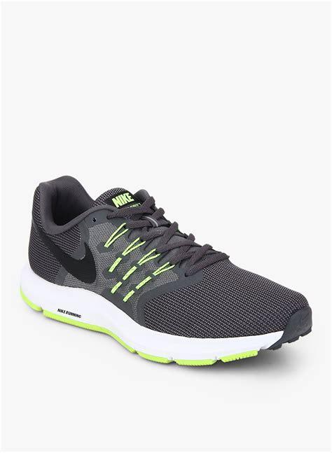 Nike Running Shoes 2017 Model - Style Guru: Fashion, Glitz ...