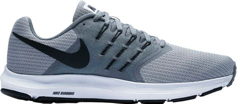 Nike Running Shoes Grey - Style Guru: Fashion, Glitz ...