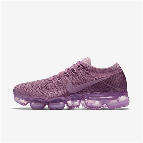 Nike Running Shoes   POPSUGAR Fitness