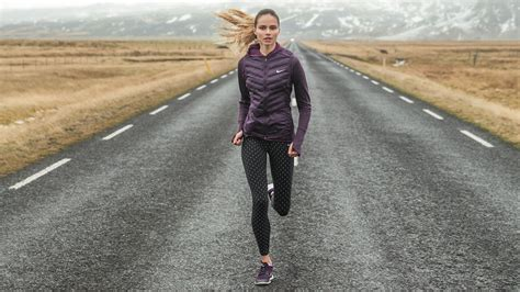 Nike Running + SUITCASE: Travel to Run   SUITCASE Magazine