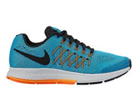 Nike Scarpe Running ottica-focuspoint.it