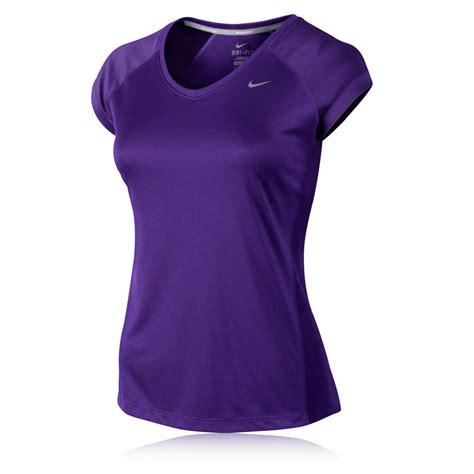 Nike Shoes: Nike Women s Running T Shirts