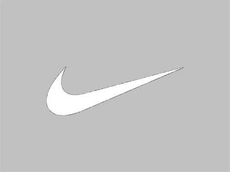 Nike Swoosh Wallpapers - Wallpaper Cave
