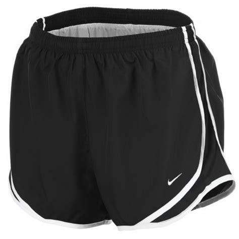Nike Women s Tempo Track Running Short | Clothing | Pinterest