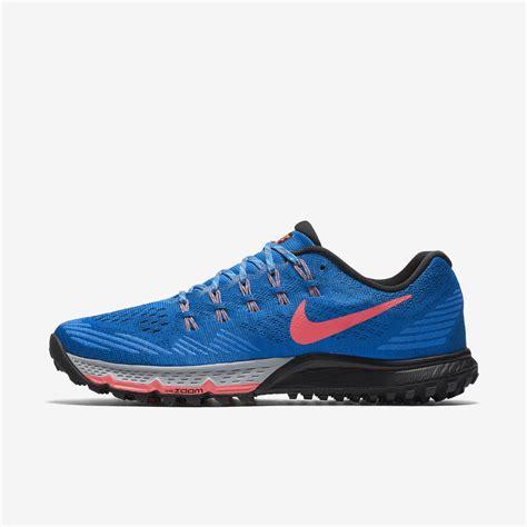 Nike Zoom Running thenetgate.it