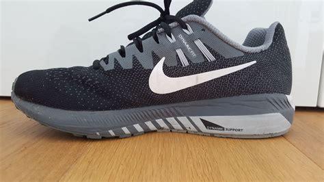 Nike Zoom Structure 20 Review   Running Shoes Guru