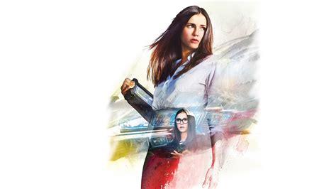 Nina Dobrev XXX Return of Xander Cage 4K Wallpapers   HD ...