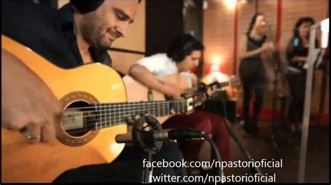 Niña Pastori - Aire 2014 + Con subtítulos y letra + - YouTube