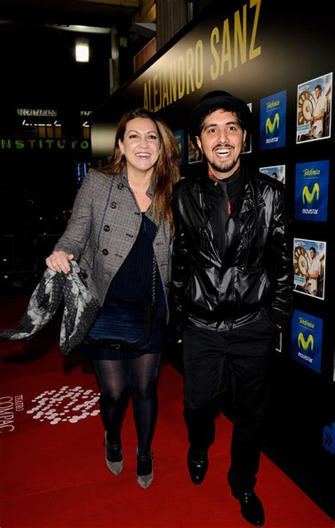Nina Pastori and Chaboli Photos Photos - Zimbio