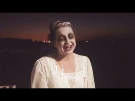 Niña pastori en Halloween por bulerias 2017   YouTube